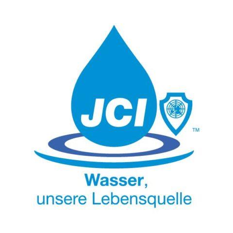 thumbnail_jci_wasserquelle_logo_4c